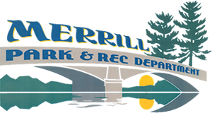 City of Merrill Park and Rec