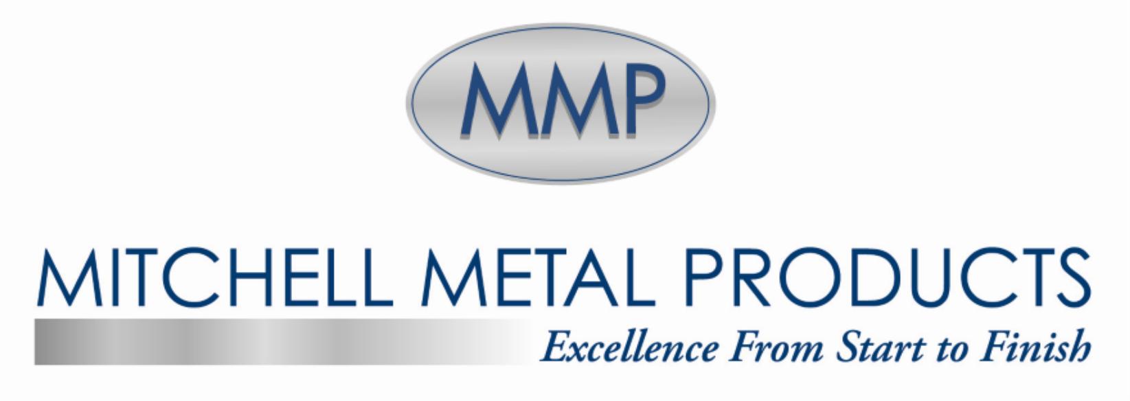 Mitchell Metal