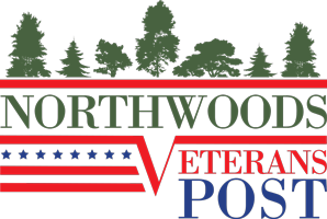 Northwoods Veterans Post