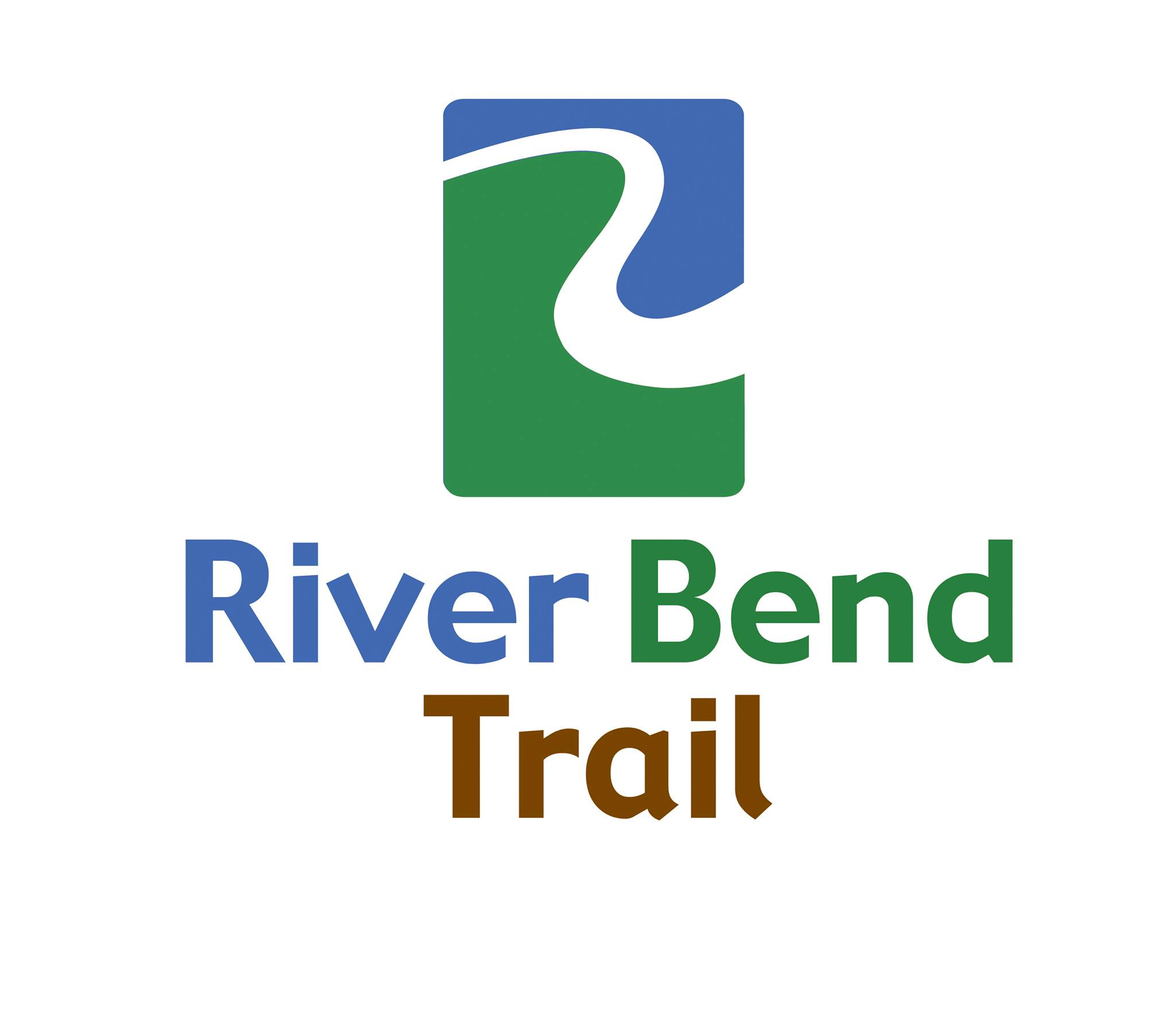 River Bend Trail