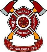 Merrill FD