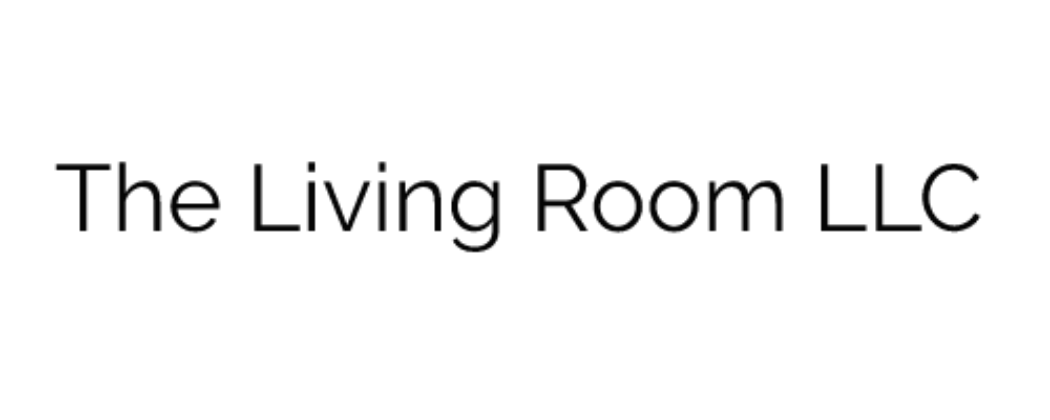 The Living Room LLC