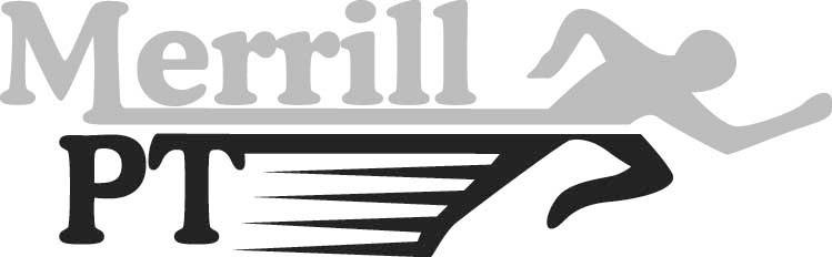 Merrill PT